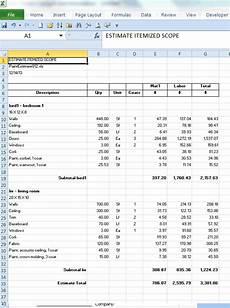 interior paint cost estimator house billingsblessingbags org