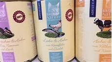 real nature katzenfutter test und erfahrungen 2018
