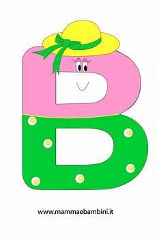 lettere da stare per bambini lettere alfabeto per bambini da stare qz58 pineglen