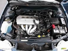 online service manuals 1998 toyota corolla electronic valve timing 1998 toyota corolla le 1 8 liter dohc 16 valve 4 cylinder engine photo 38837848 gtcarlot com