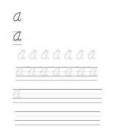 free handwriting worksheets modern cursive 21612 printable modern cursive handwriting templates learn early writing