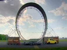 Fifth Gear Loop The Loop