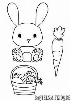 Malvorlagen Ostern Kostenlos Tablet Ausmalbilder Frohe Ostern Malvorlagen Ostern