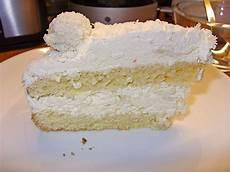 raffaello torte rezept mit bild keinohrhase1