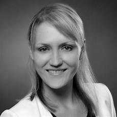 Agnieszka Piasta Portal Und Projektmanager Invia