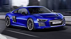 news 2022 audi r8 to be reborn as e report