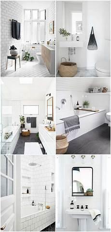 bathroom home decor minimalist bathroom inspiration