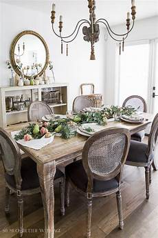 style decor much more savvy southern style vintage decorating fall tables a