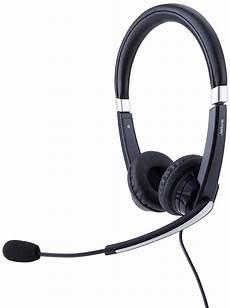 headset pc test jabra uc voice 550 duo test das testsieger headset zum