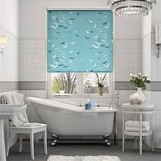 Bathroom Blinds Fish Pattern by 21 Best Blinds Bathroom Images On Bathroom