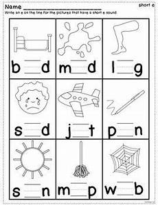 vowel letters worksheets for preschool 23657 vowel practice worksheets with images worksheets for worksheets