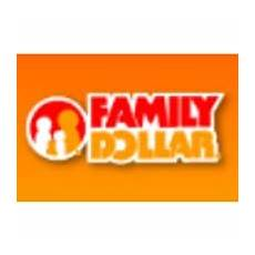 family dollar application operations assistant