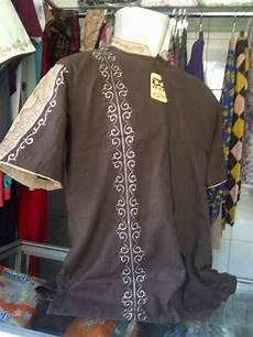 pusat grosir baju koko murah bisnisbajumu com