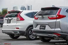 Honda Crv Forum - honda cr v diesel coming edit now imported for r d