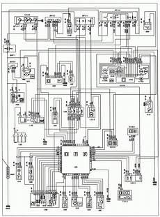 audi wiring diagram wiring diagram database
