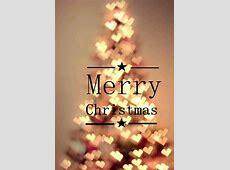 merry christmas religious message