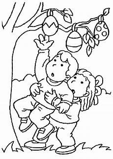 Coloriage Paques Enfant 11 Sur Hugolescargot