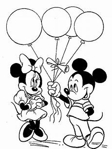 mickey mouse wunderhaus ausmalbilder imagui