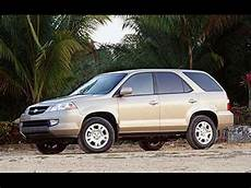 sell 2001 acura mdx in new bedford massachusetts peddle