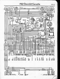 electronic throttle control 1962 chevrolet corvette user handbook free auto wiring diagram 1962 chevrolet corvette wiring diagram