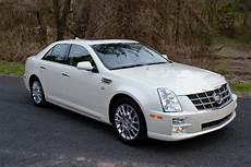 old car repair manuals 2006 cadillac sts on board diagnostic system service manual old car owners manuals 2010 cadillac sts engine control cadillac seville