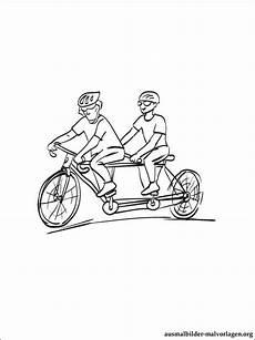 Ausmalbild Conni Fahrrad 33 Fahrrad Bilder Zum Ausmalen Besten Bilder