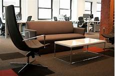 home office furniture cleveland ohio office furniture heaven furniture home home office