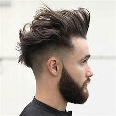 men s hairstyles for oval faces men s hairstyles haircuts 2020