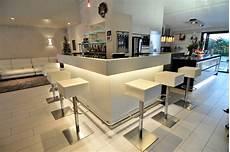 comptoir de bar professionnel comptoir de bar professionnel pour s 233 parer l espace