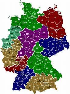 postleitzahlen nrw hopezi plz karte deutschland ferienhaus ferienwohnung