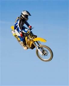 Participez Gratuitement 224 Une Course Motocross Avec L