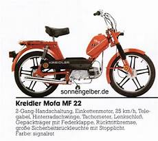 Flory Mf 22