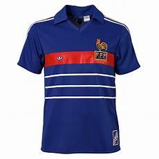 maillots de foot tous les maillots des clubs de football