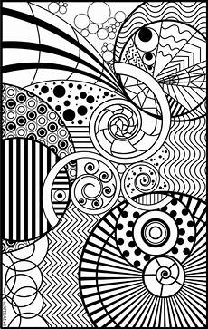 inspiraled coloring page crayola