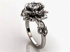 15 unique and cool wedding rings now that s nifty