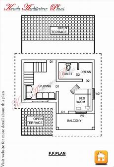 three bedroom house plan in kerala 1200 square feet kerala house plan best three bedroom