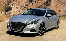 45 new nissan wingroad 2020 reviews review car 2020