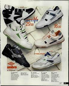 nike catalogue pdf details about great universal 1992 spring summer mail order catalogue on dvd pdf jpeg formats
