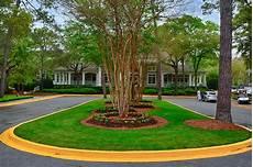 royal south carolina royal golf review south carolina