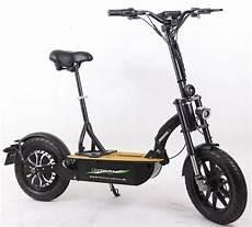 elektroroller 20 km h didi thurau edition e scooter 187 elektroroller quot eco tourer