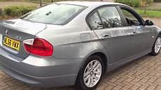 2006 Bmw 318i Se
