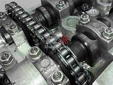 steuerkette 1 2 tsi kosten reparatur autoersatzteilen