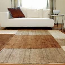 tappeti design moderno collezione burano tappeti renzi santa arredamenti