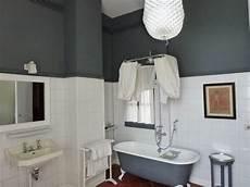 salle de bain à l ancienne d 233 co salle de bain ancienne