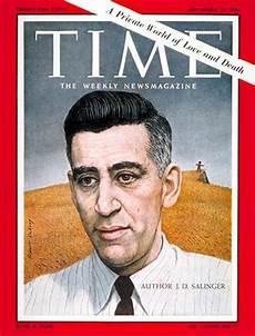 time magazine u s edition september 15 1961 vol