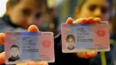 carta di soggiorno permanente reddito per carta di soggiorno 2016 portale immigrazione