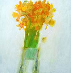 original acrylic painting by imogen skelley painting flower art flower painting