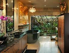 Jungle Bathroom Ideas by 17 Best Images About Safari Bathroom On