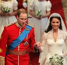 Hochzeit Kate Und William - royal wedding kates hochzeitskleid eine hommage an