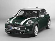 Mini Cooper Sd Mk3 F55 F56 Hatch